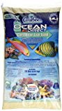 Carib Sea ACS000920 Ocean Direct Natural Live Sand for Aquarium, 20-Pound
