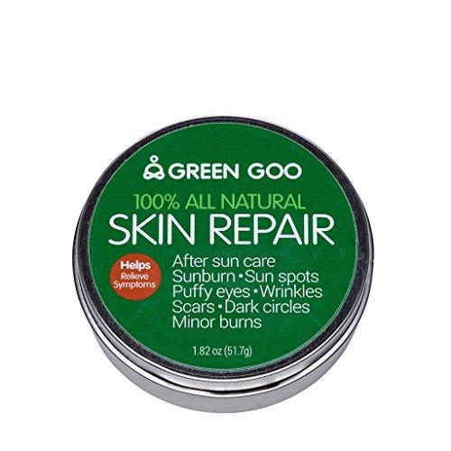 Skin Care And Repair - 9