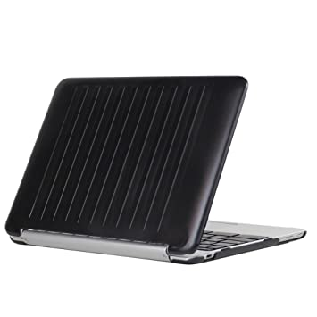 Amazon.com: iPearl mCover - Carcasa rígida para portátil ...