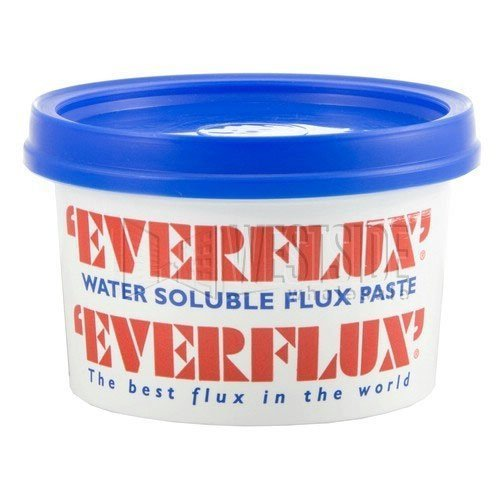 wiseman-efl250-everflux-soldering-paste-large-250ml
