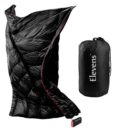 Elevens 3 In 1 Battery Powered Heated Blanket For 4 Season