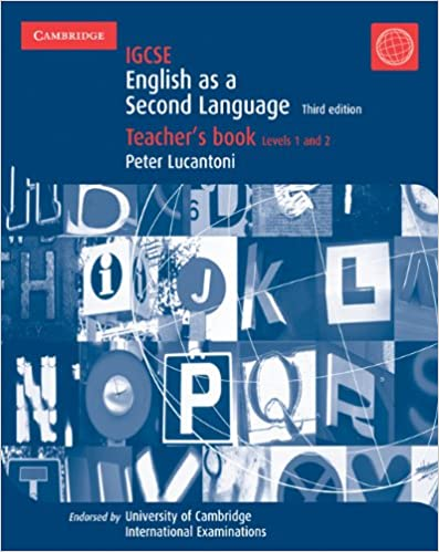 Igcse english as a second language teachers book levels 1 and 2 igcse english as a second language teachers book levels 1 and 2 cambridge international igcse 3rd edition fandeluxe Choice Image