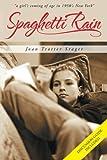 Spaghetti Rain, Joan Trotter Srager, 1491705159