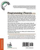 Programming Phoenix 1.4: Productive |> Reliable