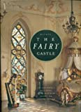 Within the Fairy Castle, Terry Ann R. Neff, 0963865781