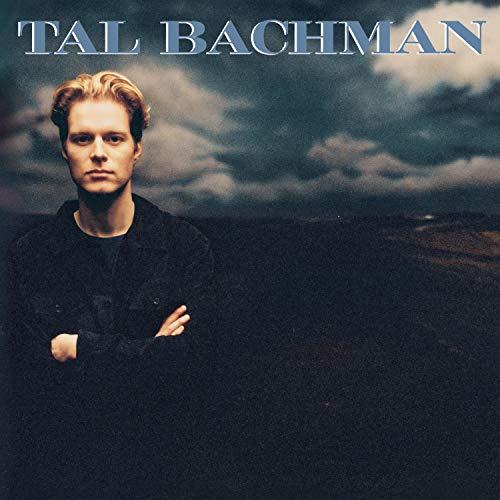 Tal Bachman (Tal Outlets)
