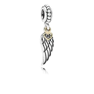 Pandora Women 9 k (375) Silver Accessories 3Z3LAB