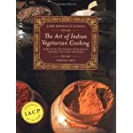 Lord-Krishnas-Cuisine-The-Art-of-Indian-Vegetarian-Cooking