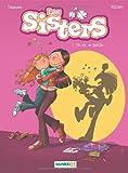 """Afficher """"Les sisters n° 1 Un air de famille"""""""