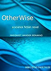 OtherWise (The Others Book 3)