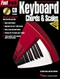 Chords and Scales, , 0793574188