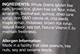 KIND-Healthy-Grains-Clusters-Maple-Quinoa-w-Chia-Seeds-11-oz