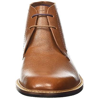 Ted Baker Men's Torsdi 4 Ankle Boot 2
