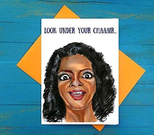 oprah-greeting-card