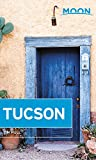 #10: Moon Tucson (Travel Guide)