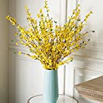 Sunm-boutique-Artificial-Orchids-Flowers-3-Pcs-Silk-Fake-Orchids-Flowers-in-Bulk-Orquideas-Flowers-Artificial-for-Indoor-Outdoor-Wedding-Home-Office-Decoration-Festive-Furnishing-Yellow