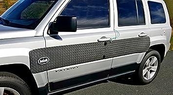 Car Door Guard Magnetic Car Door Protector Door Ding Dent Protector Car Door & Amazon.com: Car Door Guard Magnetic Car Door Protector Door Ding ...
