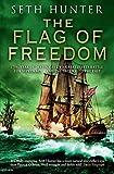 The Flag of Freedom (Nathan Peake 5)
