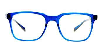 de90567acf5 Amazon.com  Blue Light blocking glasses by EYES PC