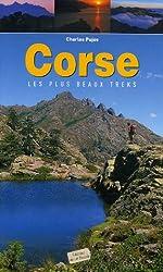 Corse : Les plus beaux treks