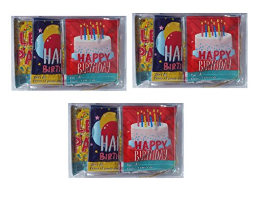 (Retro Wack-A-Pack Self-Inflating Foil Balloons)