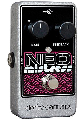 Electro-Harmonix Neo Mistress Flanger ()
