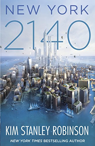 Download for free New York 2140