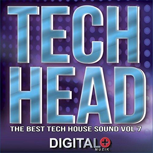 Amazon.com: El Patron (Original Mix): Davis Parr: MP3 Downloads