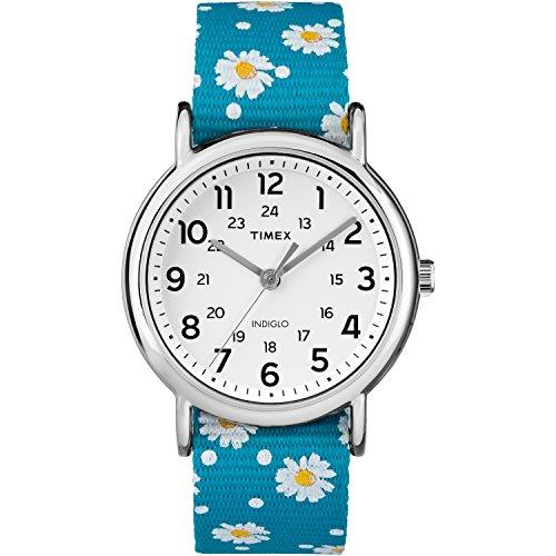 Timex TW2R24000 Weekender Reversible Slip Thru product image