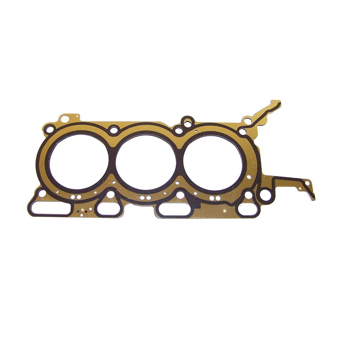 DNJ Engine Components HG4198L Head Gasket