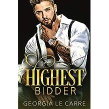 Highest Bidder