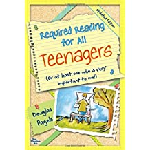 Required Reading for All Teenagers (Updated Edition) by Douglas Pagels (2011-03-15)