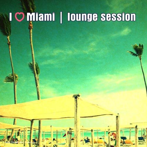 The Flip Side - Miami Bay Side