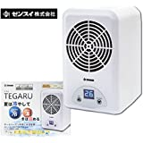 ゼンスイ TEGARU テガル 小型ペルチェ式水温調節装置