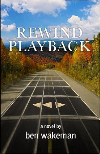 Rewind, Playback