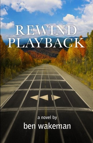 Download Rewind, Playback ebook
