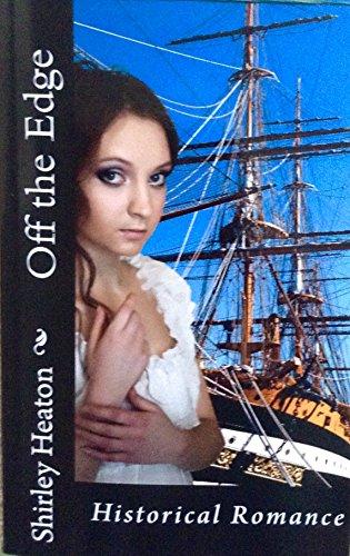 ??BEST?? Off The Edge: (Historical Romance). registro learn General Febrero Little vende North