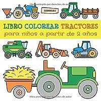 Libros de agricultura para jóvenes