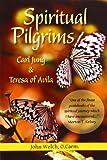 Spiritual Pilgrims, John W. Welch, 0809124548