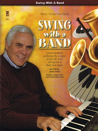 Download Swing with a Band pdf epub