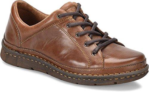 Born - Womens - Monona Aztec (Shoes Handcrafted Born)