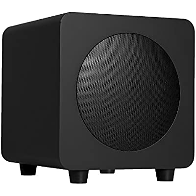 kanto-sub6-6-inch-powered-subwoofer