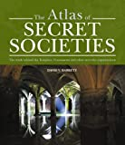 Secret Societies, David Barrett, 1841813354