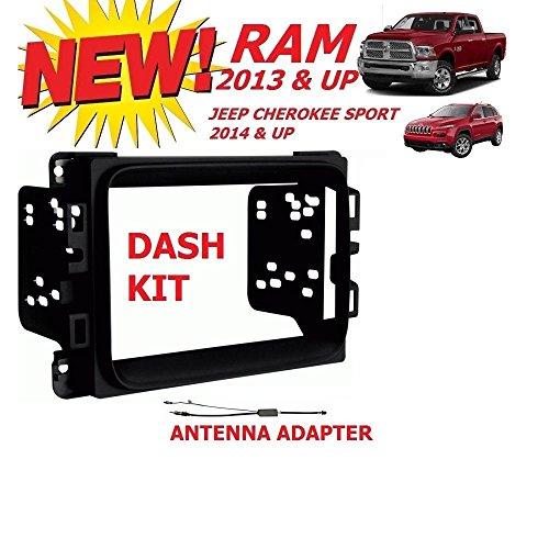 Most bought Car Dash Mounting Kits