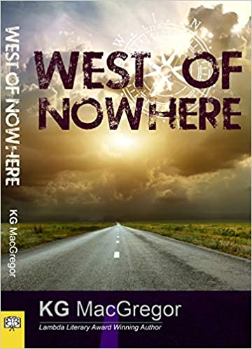 West of Nowhere.