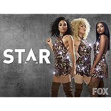 Star Season 1