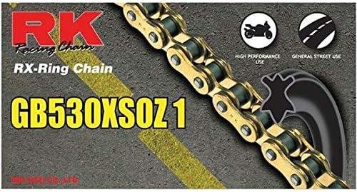 RK CHAIN GB530XSOZ1 C-LINK