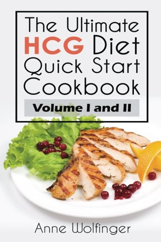 hcg recipes - 8