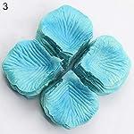 ZongCheng-artifical-flowers-Flower-Petals-1000pcs-Wedding-Scatter-Confetti-Table-Party-Silk-Fake-Rose-FlowerG