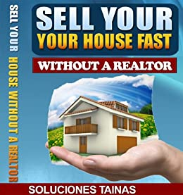 Selling your house fast without a realtor english - Selling your home without a realtor ...